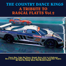 A Tribute To Rascal Flatts (Vol. 2)/The Country Dance Kings