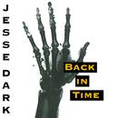 Back in Time/Jesse Dark