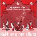 Naftule & der König/Helmut Eisel & JEM mit dem Rundfunk-Sinfonieorchester Saarbrücken