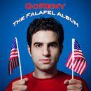 The Falafel Album/GoRemy