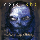 Nordlicht/Laichenschmaus