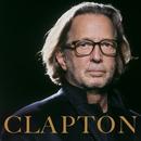 Clapton/Eric Clapton