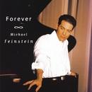 Forever/Michael Feinstein