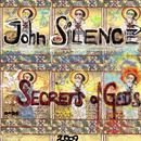 Secrets Of Gods/John Silence