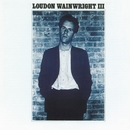 Album 1/Loudon Wainwright III