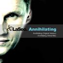 Annihilating/LaSeo