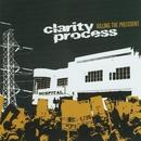 Killing The Precedent/Clarity Process