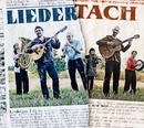 Liedertach/Liedertach (Liederjan & Iontach gemeinsam)