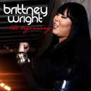 The Beginning/Brittney Wright