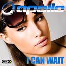 I Can Wait EP/Apollo