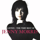 Listen-The Very Best Of/Jenny Morris