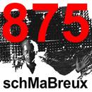 875/Schmabreux