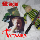 Trauma/Manfred Hilberger