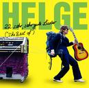 """22 sehr, sehr gute Lieder ((""""The Best of""""))/Helge Schneider"""