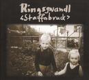 Staffabruck/Ringsgwandl