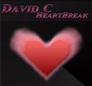 Heartbreak/David C