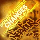 Changes feat Adaja Black/Sonny Fodera