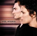 Fiction/Yve Adam