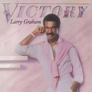 Victory/Larry Graham