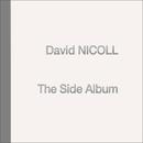 The Side Album/David Nicoll