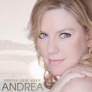 Hinter dem Meer/Andrea