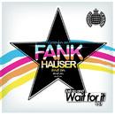 Wait For It EP/Thomas Fankhauser