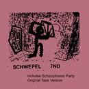 2nd/Schwefel