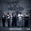 The Appeal: Georgia's Most Wanted/Gucci Mane