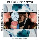 The Ror-Pop-Band/Rolf Otto Rogalla