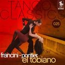 El Tobiano/O.T. Francini-Pontier