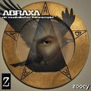 Abraxa/Zooey