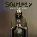Rise Of The Fallen/Soulfly