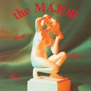 Love Love Love/The Major