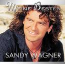 Meine Besten/Sandy Wagner