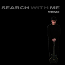 Search with me/FoxyMusic