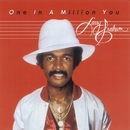 One In A Million You/Larry Graham