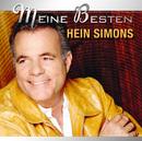 Meine Besten/Hein Simons