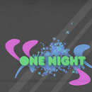 One Night/oneOtwo