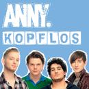 Kopflos/ANNY.