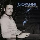 Wundervoll - Sei Bellissima (Maxi)/Giovanni