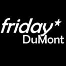 Zero Years/Friday Dumont
