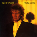 Young Turks / Sonny [Digital 45]/Rod Stewart