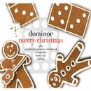 Merry Christmas & Acoustic Versions/Dominoe