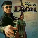 Heroes/Dion