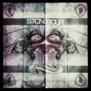 Audio Secrecy/Stone Sour