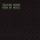 Fear Of Music (Deluxe Version)/Talking Heads