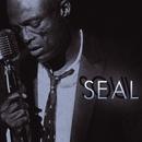 Soul/Seal