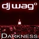 Darkness/DJ Wag