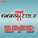Safe/Giggs & Cole