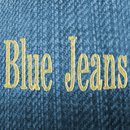 Blue Jeans/BullGuard